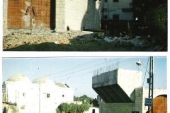 1.1.2 Bauruine 1985