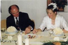 2.5-Braut mit Schwiegervater