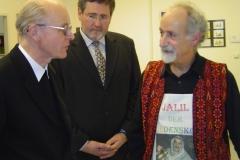 4.3-Bischof mit Dr. Kleine