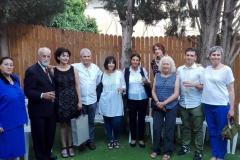 Gruppenfoto-mit-HiH-in-Haifa-am-23.-Mai-17-Haifa