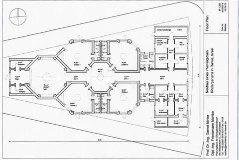 KG_Floor_Plan_180
