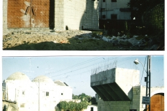 1.1.2-Bauruine-1985